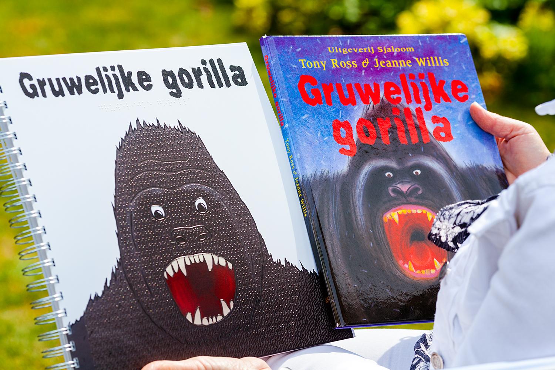 WEB_Gruwelijke_Gorilla_13